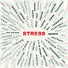 Don't Let Stress Ruin Your Holiday